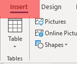 merge documents in word