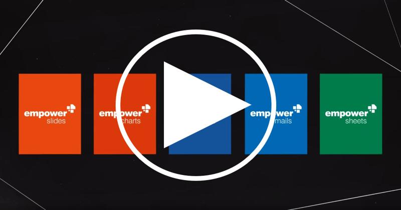empower 8