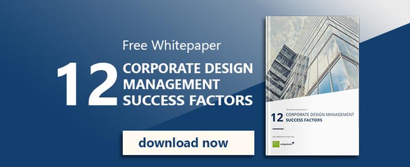 Banner_whitepaper_success_factors_EN