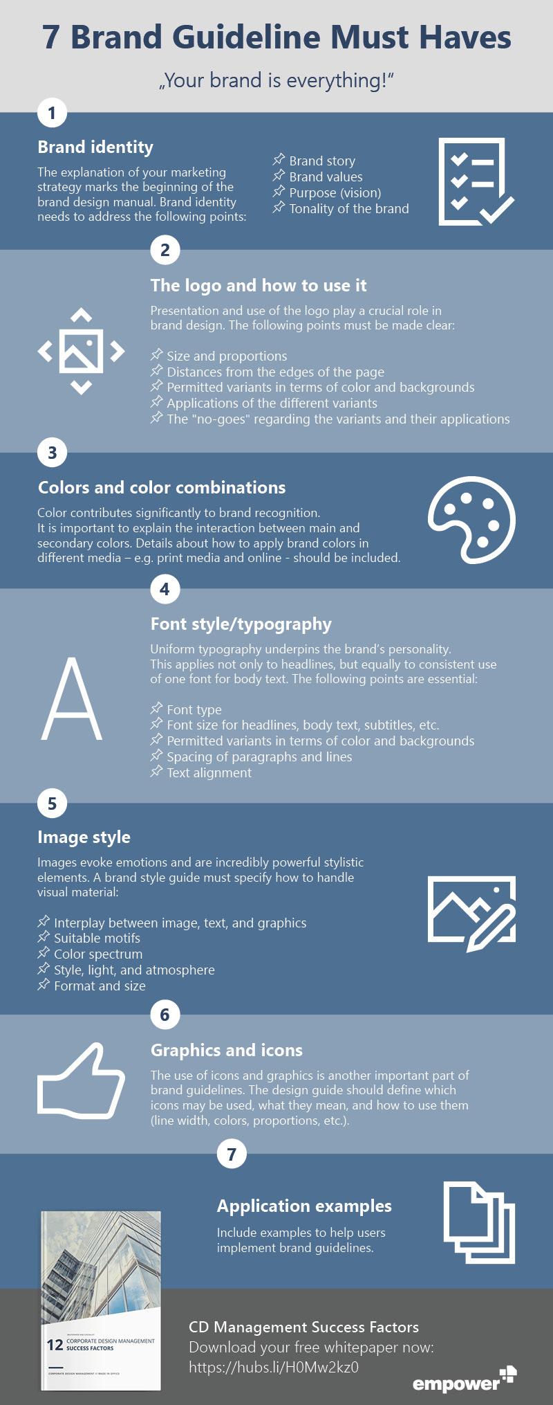 Infografik-Brandguidelines_EN