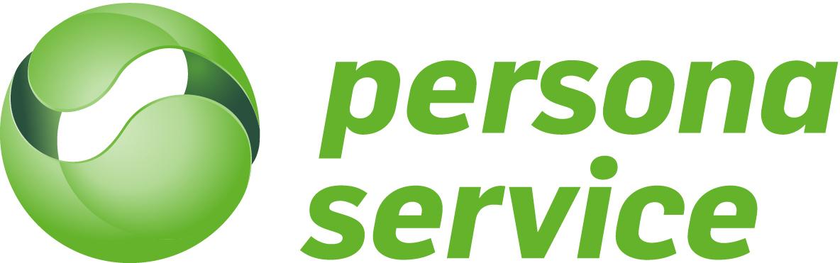 persona_service_CO_R_ab_150_Pixel_Breite_rgb[4]