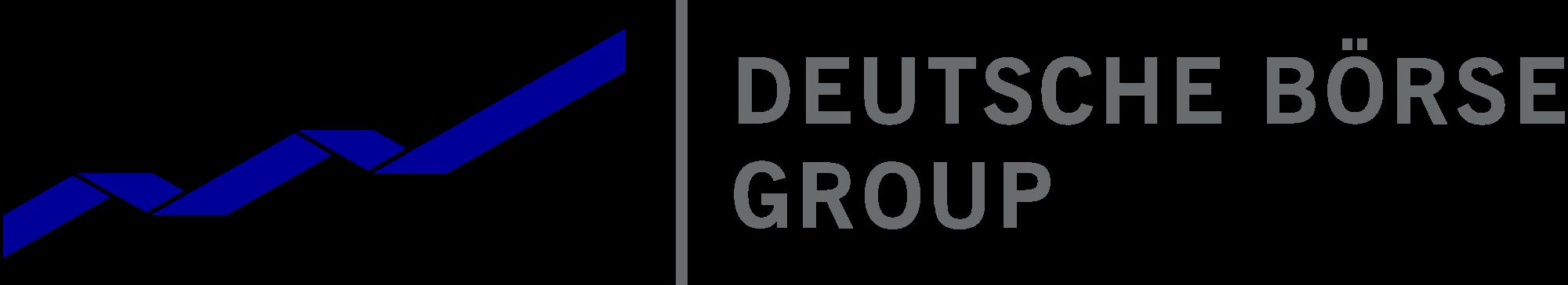deutsche_börse