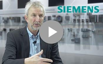Siemens sales enablement