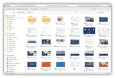 Office Online Web Add-in