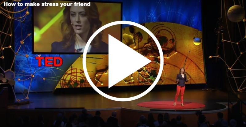 #3 of the best TED Talks of all time!