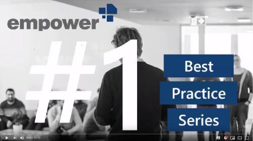 start empower slides