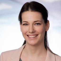 Julia Hasberg