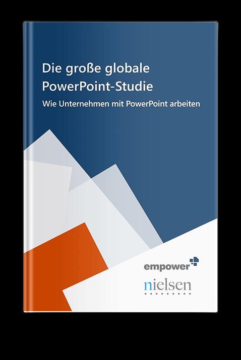PowerPoint Studie