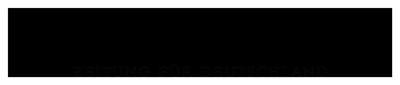 Frankfurter_Allgemeine_logo2
