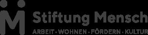 stiftung-mensch-logo