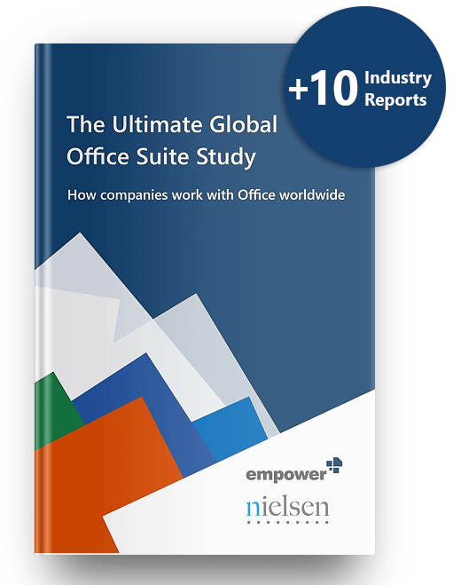 Global Office Study Header