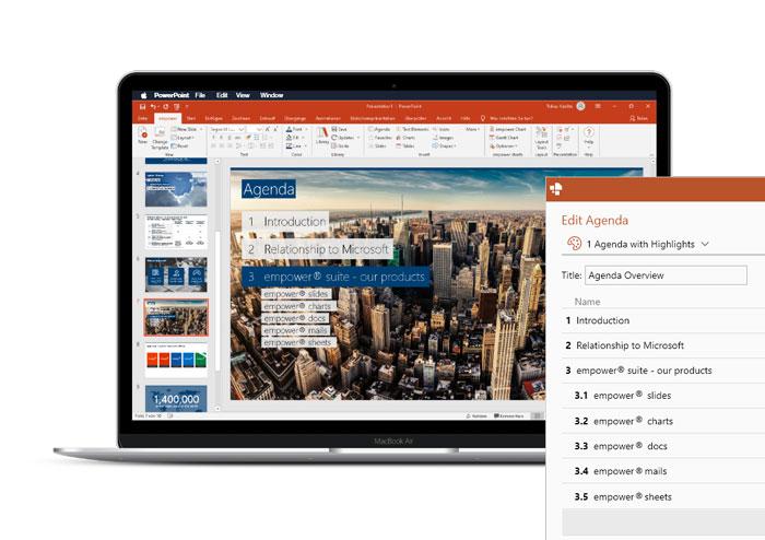 slides_Agenda_Laptop_Mockup
